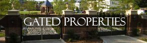 Gated Properties For Sale
