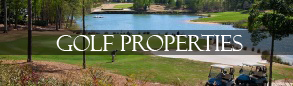 Golf Homes For Sale