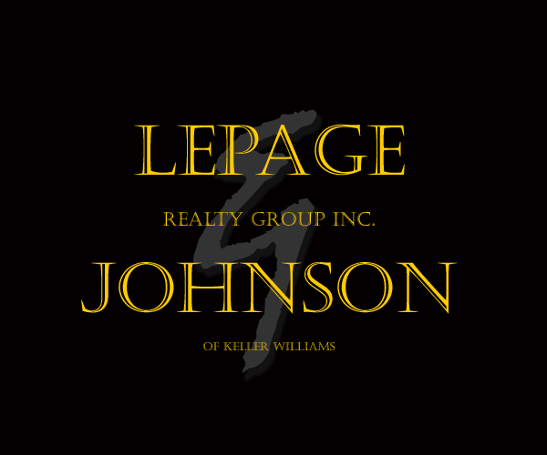 LePage | Johnson Realty Group
