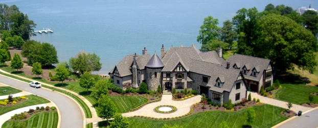 North Carolina Luxury Real Estate Luxury Homes For Sale